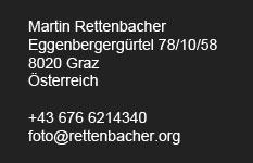 Name und Adresse